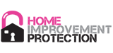 Home Improvement Protection